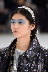 Chanel-spring-2016-runway-beauty-fashion-show-the-impression-06