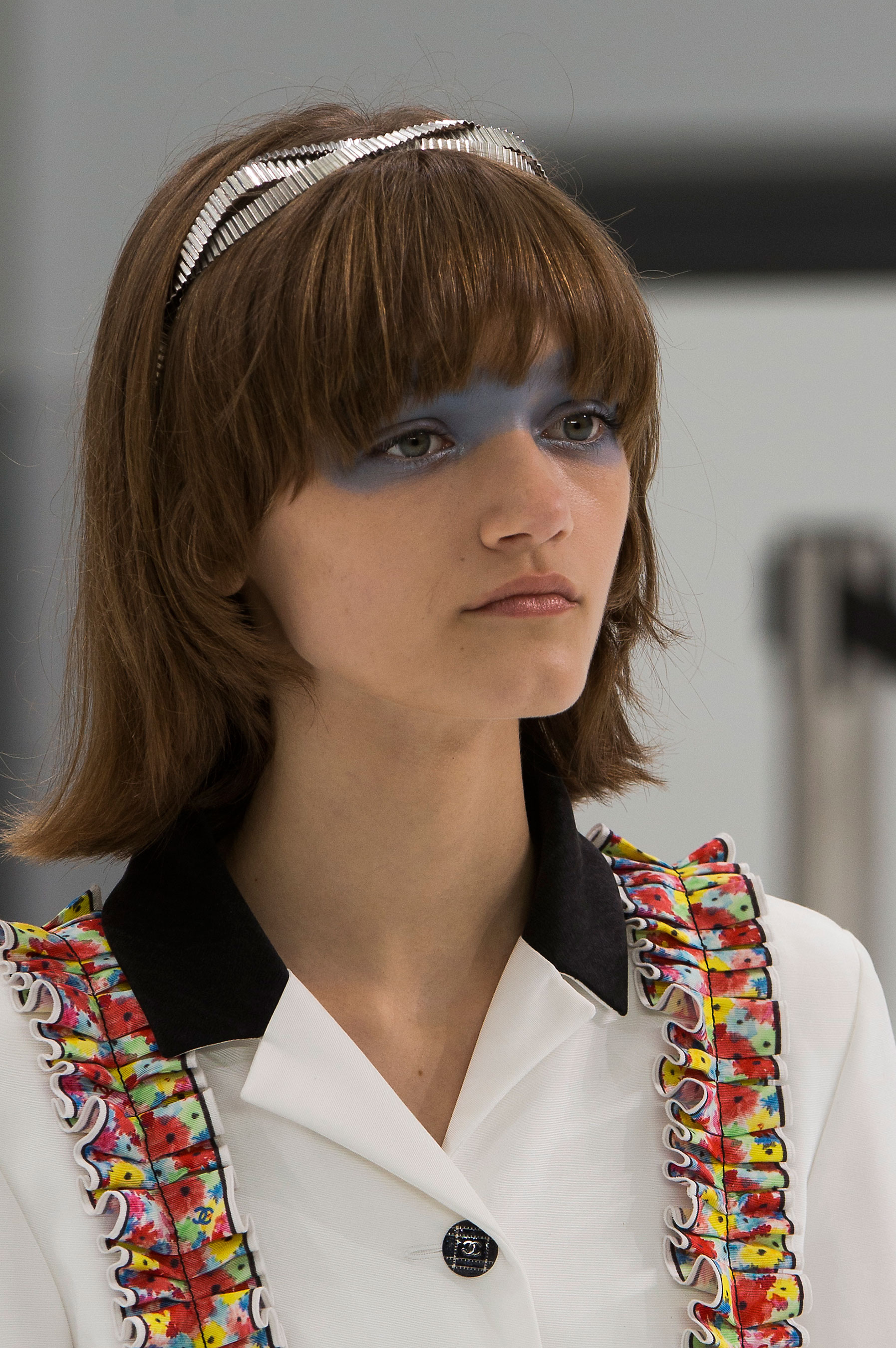 Chanel-spring-2016-runway-beauty-fashion-show-the-impression-38