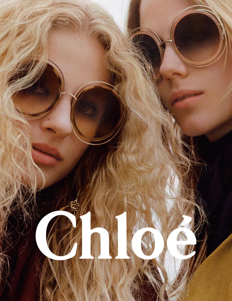 Chloe-Fall-Winter-2016-Campaign05