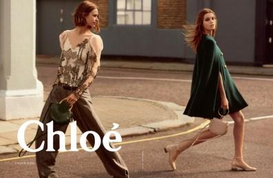 Chloe-fall-2017-ad-campaign-the-impression-07