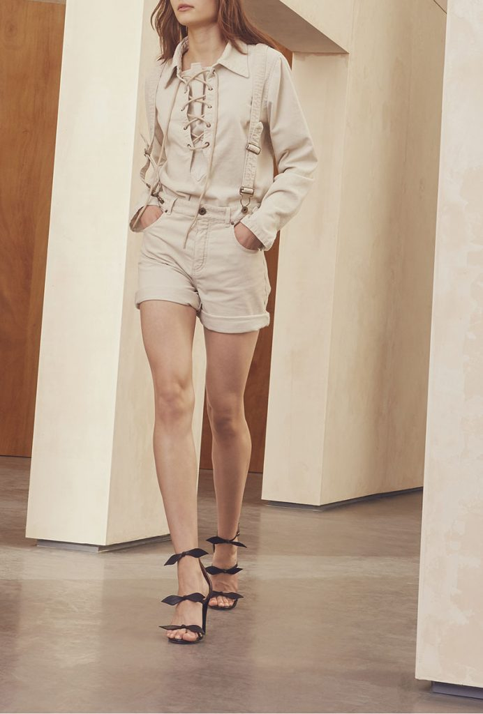 Chloe-resort-2017-fashion-show-the-impression-012