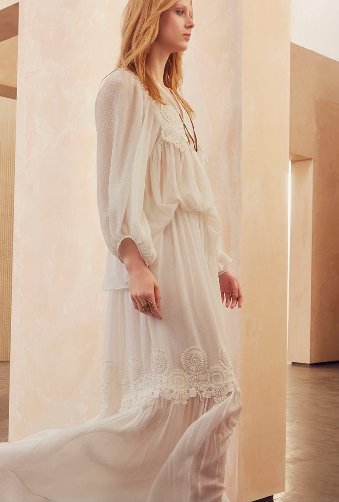 Chloe-resort-2017-fashion-show-the-impression-021