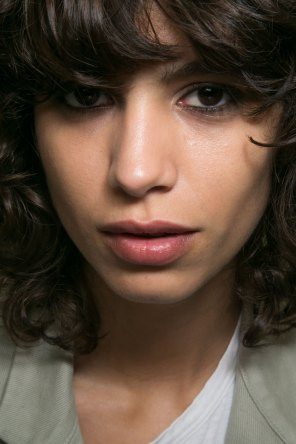 Chloe-spring-2016-beauty-fashion-show-the-impression-007