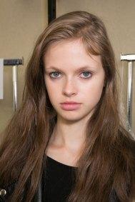 Chloe-spring-2016-beauty-fashion-show-the-impression-008