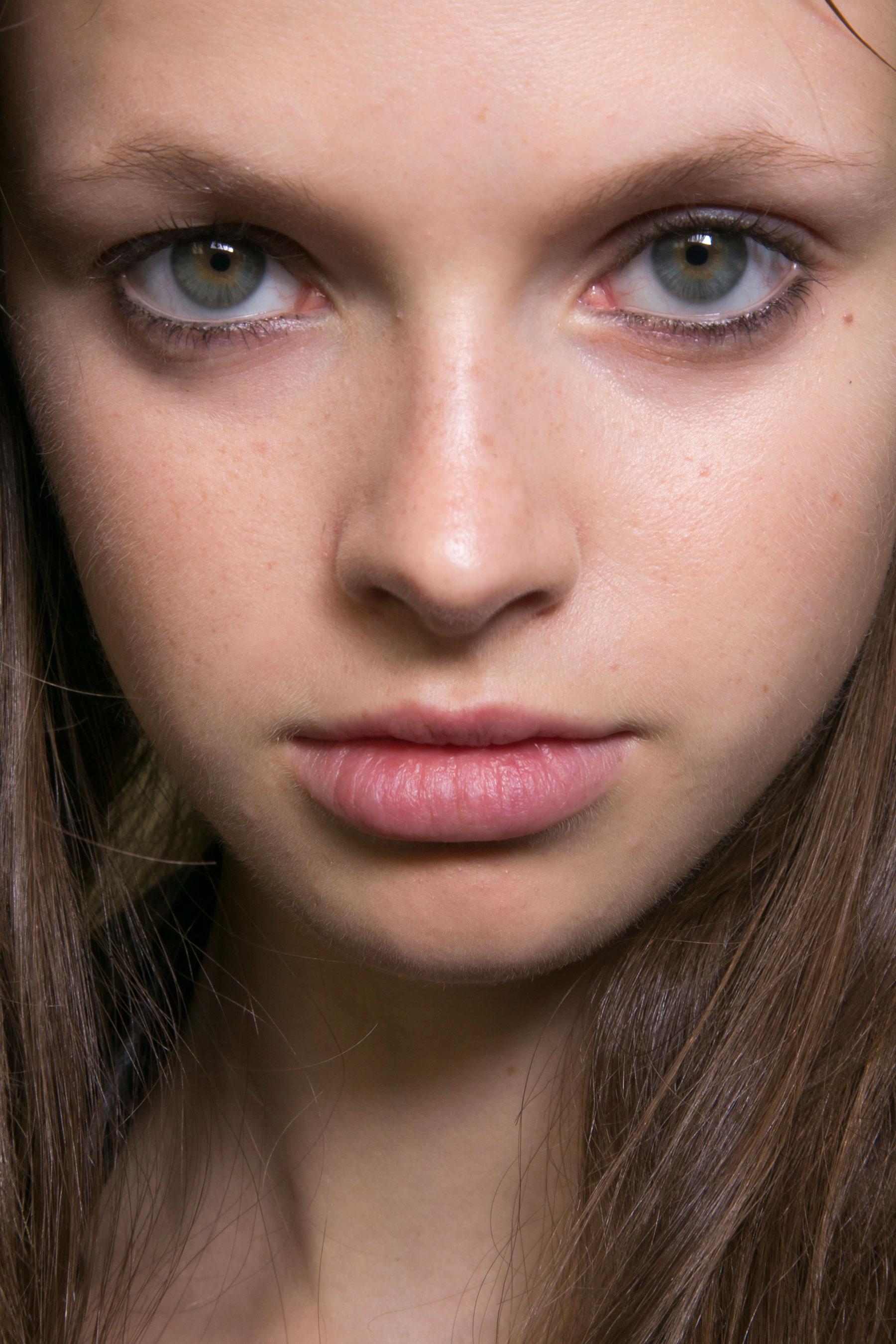 Chloe-spring-2016-beauty-fashion-show-the-impression-011