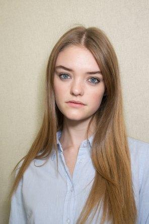 Chloe-spring-2016-beauty-fashion-show-the-impression-016