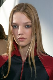 Chloe-spring-2016-beauty-fashion-show-the-impression-033