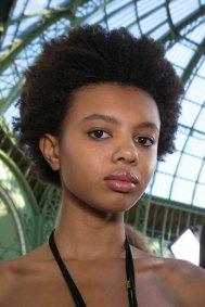 Chloe-spring-2016-beauty-fashion-show-the-impression-041