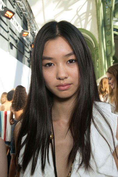 Chloe-spring-2016-beauty-fashion-show-the-impression-054