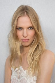 Chloe-spring-2016-beauty-fashion-show-the-impression-067