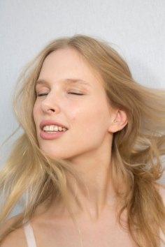 Chloe-spring-2016-beauty-fashion-show-the-impression-068
