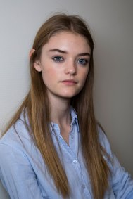 Chloe-spring-2016-beauty-fashion-show-the-impression-077