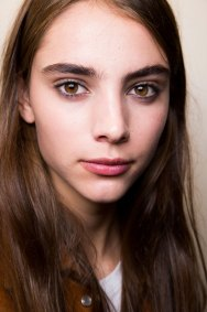 Chloe-spring-2016-beauty-fashion-show-the-impression-085