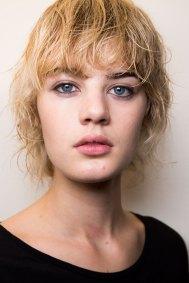Chloe-spring-2016-beauty-fashion-show-the-impression-087