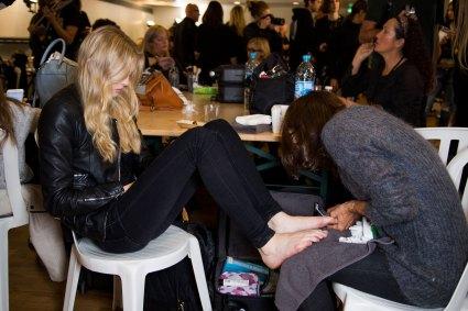 Chloe-spring-2016-beauty-fashion-show-the-impression-092
