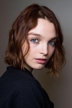 Chloe-spring-2016-beauty-fashion-show-the-impression-094