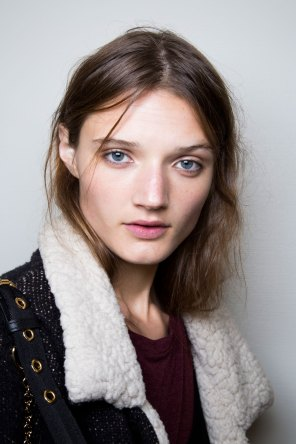 Chloe-spring-2016-beauty-fashion-show-the-impression-097