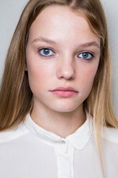 Chloe-spring-2016-beauty-fashion-show-the-impression-101