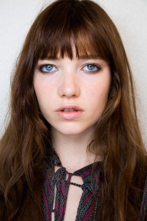 Chloe-spring-2016-beauty-fashion-show-the-impression-104