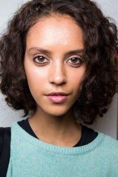 Chloe-spring-2016-beauty-fashion-show-the-impression-106