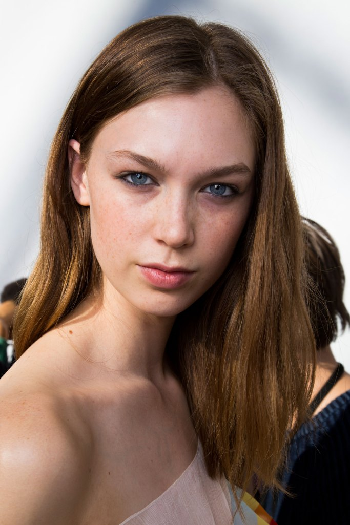 Chloe-spring-2016-beauty-fashion-show-the-impression-119