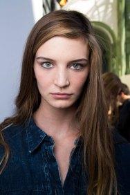 Chloe-spring-2016-beauty-fashion-show-the-impression-120