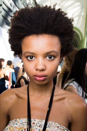 Chloe-spring-2016-beauty-fashion-show-the-impression-121