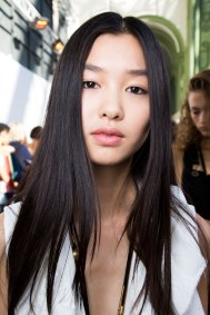 Chloe-spring-2016-beauty-fashion-show-the-impression-122