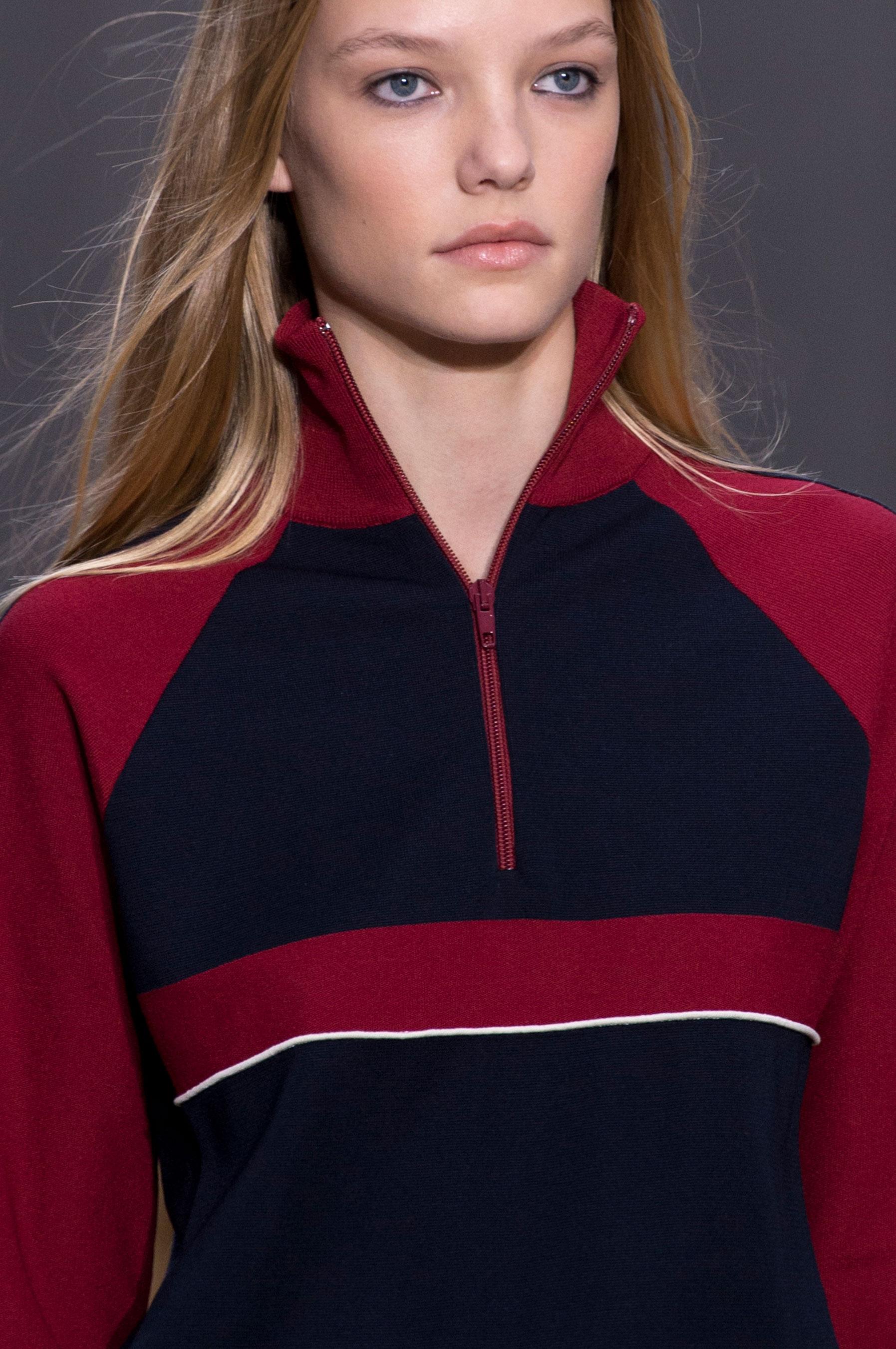 Chloe-spring-2016-runway-beauty-fashion-show-the-impression-02