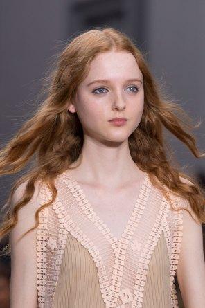 Chloe-spring-2016-runway-beauty-fashion-show-the-impression-09