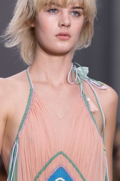 Chloe-spring-2016-runway-beauty-fashion-show-the-impression-29
