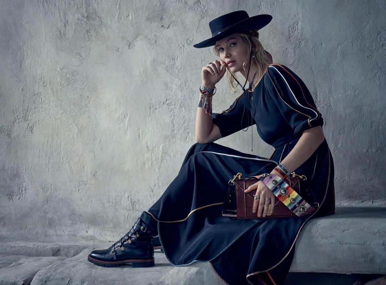 Christian-Dior-resort-2018-ad-campaign-the-impression-09