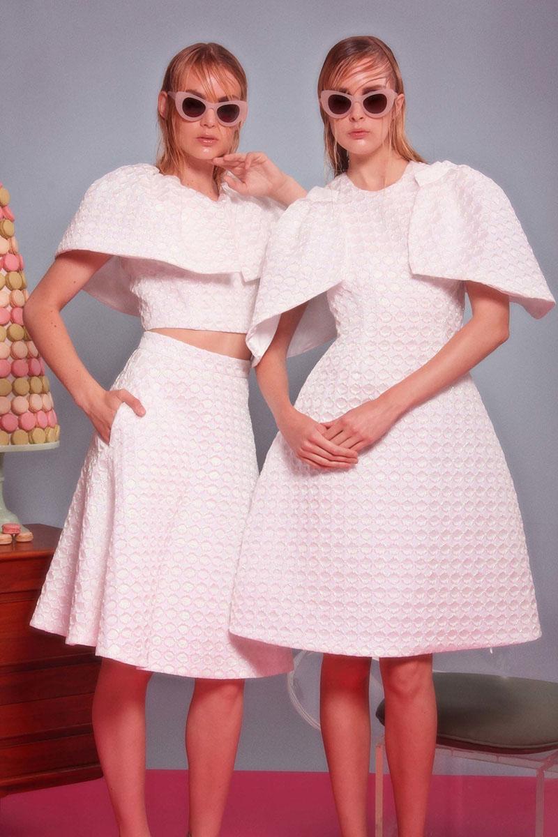 Christian-Siriano-resort-2017-fashion-show-the-impression-16