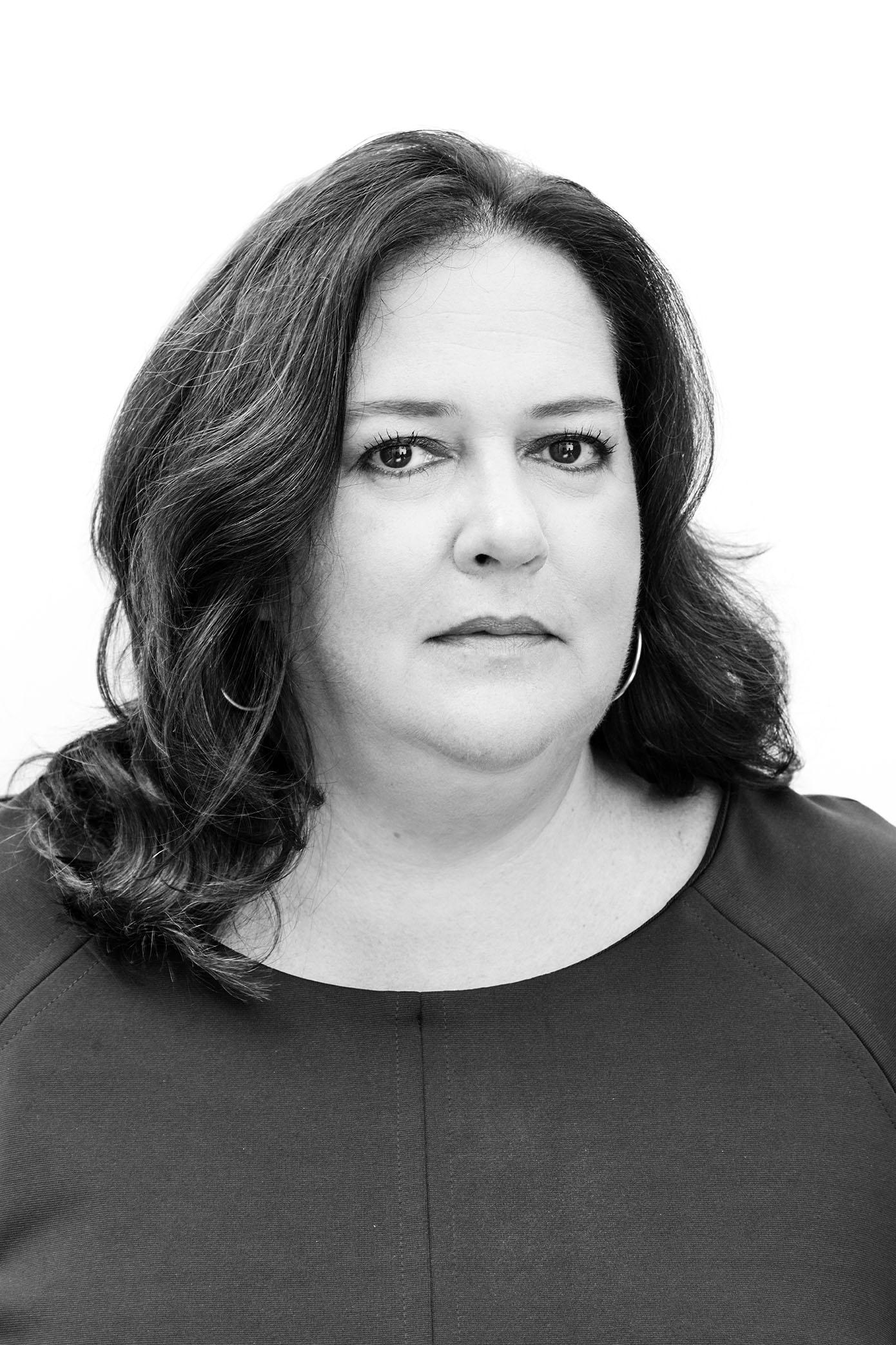 Christina D. Neault   Consultant - Fashion Programming & Events, Pier 59 Studios