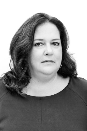 Christina D. Neault | Consultant - Fashion Programming & Events, Pier 59 Studios