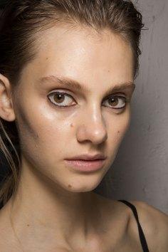 Christopher-Raeburn-spring-2016-beauty-fashion-show-the-impression-09