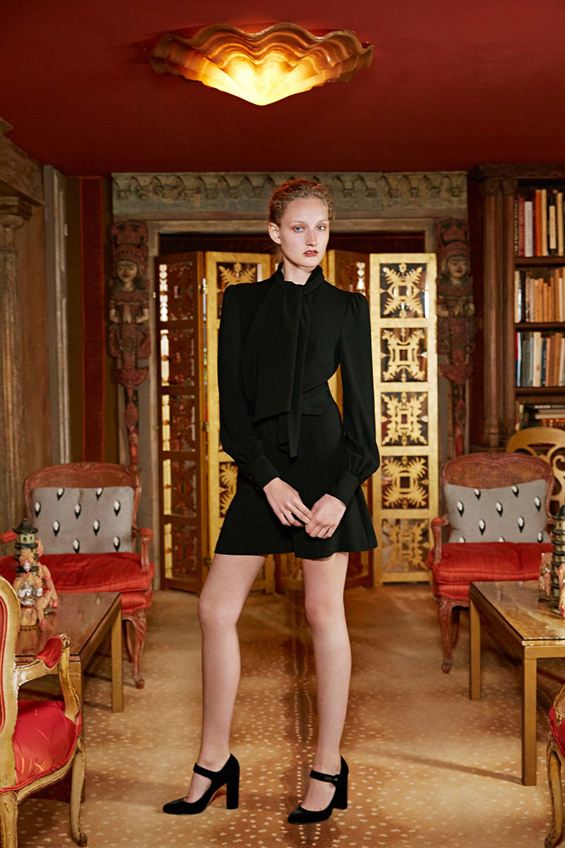 Co-resort-2017-fashion-show-the-impression-24