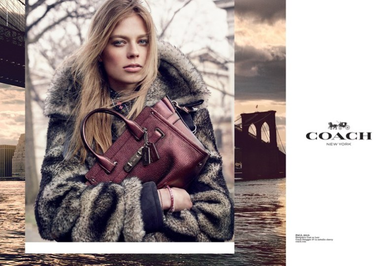 Coach-fall-2015-ad-campaign-the-impression-09