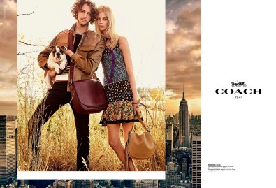 Coach-spring-2016-ad-campaign-the-impression-01