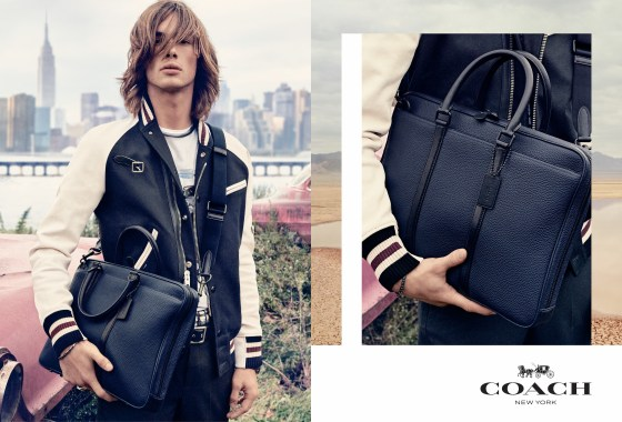 Coach-spring-2017-ad-campaign-the-impression-01