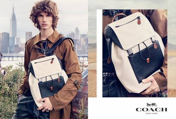 Coach-spring-2017-ad-campaign-the-impression-10