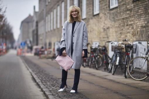 Copenhagen str RF17 6680