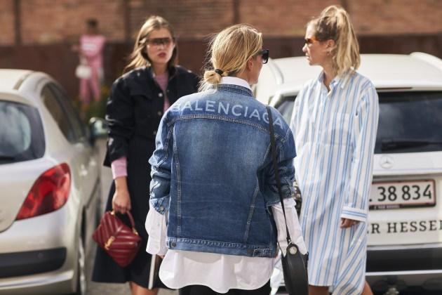 Copenhagen str RS18 9236