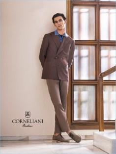 Corneliani-spring-2017-ad-campaign-the-impression-06
