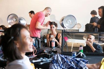 DIANE-VON-FURSTENBERG-beauty-spring-2016-fashion-show-the-impression-06