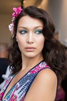 DIANE-VON-FURSTENBERG-beauty-spring-2016-fashion-show-the-impression-63
