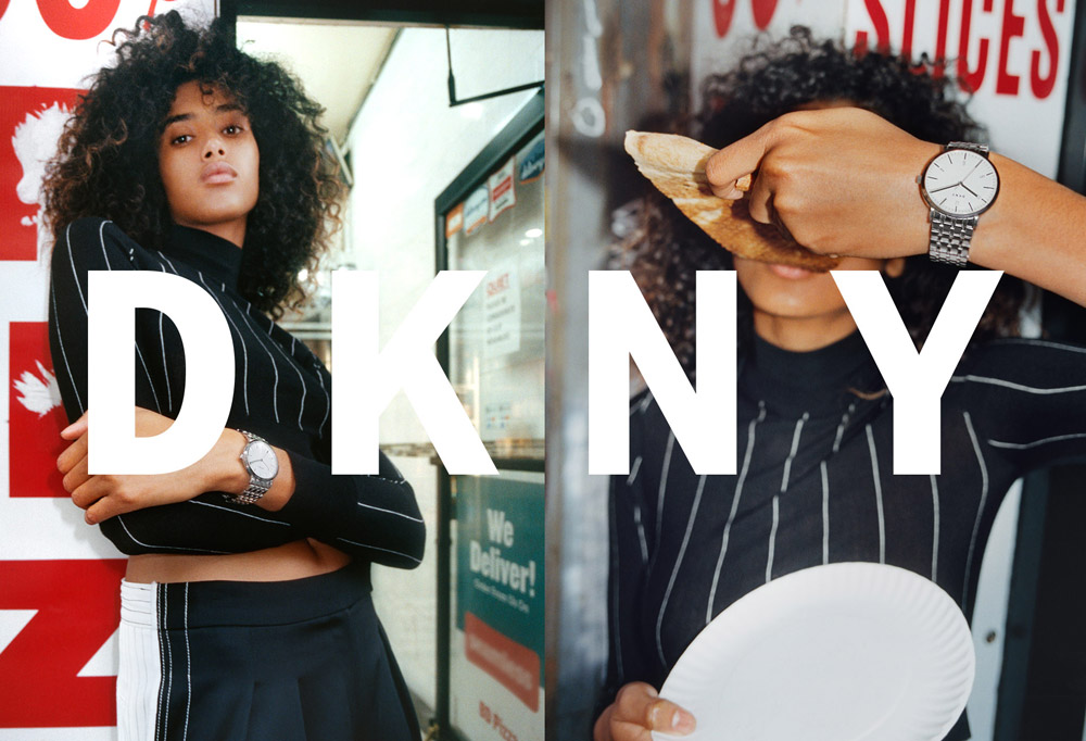 dkny-pre-spring-2017-ad-campaign-the-impression-04