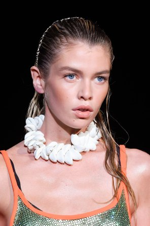 DSquared2-runway-beauty-spring-2016-fashion-show-the-impression-041