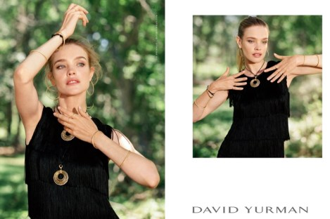 david-yurman-fall-2016-ad-campaign-the-impression-06