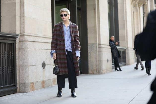 Day4_StreetStyle_102